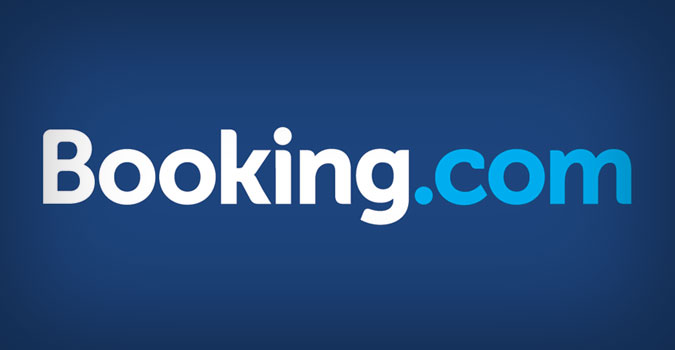 booking-logo-675