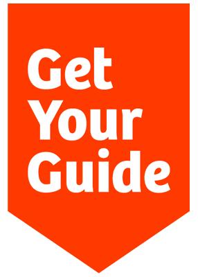 getyourguide-logo-vector